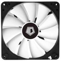 Кулер для корпуса ID-Cooling WF-14025. 43077