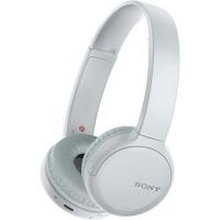 Наушники Sony WH-CH510 White (WHCH510W.CE7). 47523