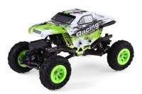 Машинка на радиоуправлении модель Краулер 1:24 WL Toys 24438 30033