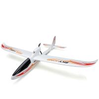 Самолёт на радиоуправлении Планер 3-к 2.4GHz WL Toys F959 Sky King 30114