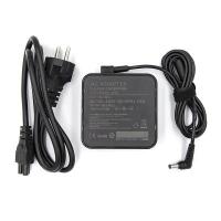 Блок питания к ноутбуку PowerPlant ASUS 220V, 19V 90W 4.74A (5.5*2.5) wall mount (WM-AS90F5525). 42278