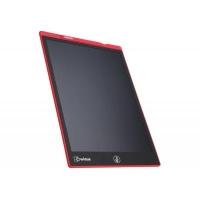"""Графический планшет Xiaomi Wicue Board 12"""" LCD Red Festival edition (WNB212/WNB412). 46504"""
