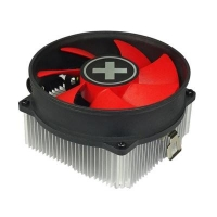 Кулер для процессора Xilence A250PWMAMD (XC035). 43136