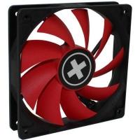 Кулер для корпуса Xilence XPF140.R.PWM (XF051). 46697