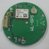 Модуль GPS XK X380 (XK.380.037). 30744