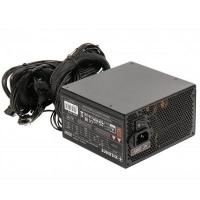 Блок питания Xilence 850W (XP850R10 (XN240)). 46593