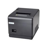 Принтер чеков X-PRINTER XP-Q800. 47624