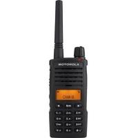 Портативная рация Motorola XT660D dPMR/PMR446. 47558
