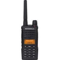 Портативная рация Motorola XT665D dPMR/PMR446. 47552