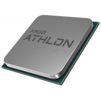 Процессор AMD Athlon ™ 200GE (YD200GC6M2OFB). 48012