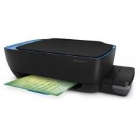Многофункциональное устройство HP Ink Tank 419 c Wi-Fi (Z6Z97A). 43197