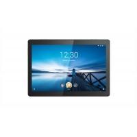 Планшет Lenovo Tab M10 HD 2/32 WiFi Slate Black (ZA4G0055UA). 44060