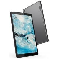 Планшет Lenovo Tab M8 HD 2/32 LTE Iron Grey (ZA5H0073UA). 44070