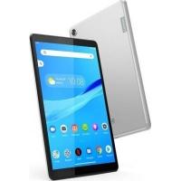 Планшет Lenovo Tab M8 HD 2/32 LTE Platinum Grey (ZA5H0088UA). 44071