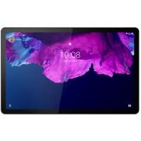 Планшет Lenovo Tab P11 4/128 LTE Slate Grey (ZA7S0012UA). 47009