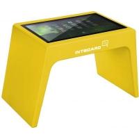 Детский интерактивный стол Intboard ZABAVA 2.0 32 YL. 42188