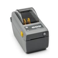 Принтер этикеток Zebra ZD410 (замена LP2824) (ZD41022-D0EM00EZ). 48067