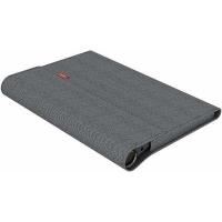 Чехол для планшета Lenovo Yoga Smart Tab, Grey + film (ZG38C02854). 42145