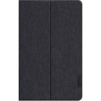 Чехол для планшета Lenovo TAB M10 HD 2nd Gen Folio/Case TB-X306 (ZG38C03033). 42140