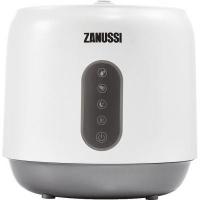 Увлажнитель воздуха ZANUSSI ZH4. 45907