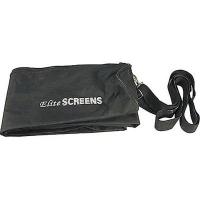 Сумка для транспортировки и хранения екрана ELITE SCREENS ZT119S1 BAG. 41715