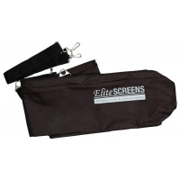 Сумка для транспортировки и хранения екрана ELITE SCREENS ZT136S1 Bag. 41716