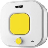 Бойлер Zanussi ZWH/S 10 Mini U (ZWH/S10MINIU). 45872