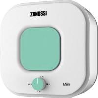 Бойлер Zanussi ZWH/S 15 Mini O (ZWH/S15MINIO). 45873
