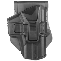 Кобура FAB Defense для Glock 43. 24100154