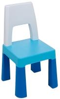 Стульчик Tega Multifun MF-002 120 blue. 34729