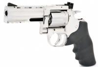 Револьвер пневматический ASG DW 715 Pellet. 23702884