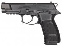 Пистолет пневматический ASG Bersa Thunder 9 Pro. Корпус - пластик. 23702534