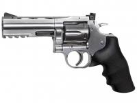 Револьвер пневматический ASG DW 715 Pellet. 23702883