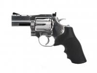 Револьвер пневматический ASG DW 715 Pellet. 23702882