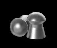 Пули пневматические (для воздушки) 7,62мм 3г (100шт) H&N Baracuda 14530286