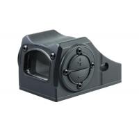 Прицел коллиматорный Shield SIS 4 сменных прицельных марки. 23200007