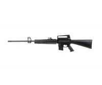 Винтовка пневматическая, воздушка Beeman Sniper 1910 Gas Ram кал. 4.5 мм. 14290449