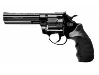 Револьвер под патрон Флобера ZBROIA PROFI-4,5. 37260022