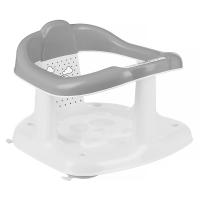 Подставка для купания Maltex PANDA 6204  gray white. 34646