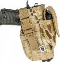 Кобура Skif Tac пистолетная для Форт14/17. 27950306