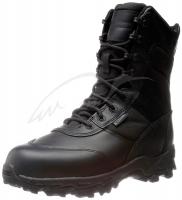 Ботинки BLACKHAWK! Black Ops. 16490583