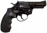 Револьвер под патрон Флобера ZBROIA PROFI-3. 37260020