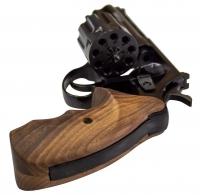 Револьвер под патрон Флобера ZBROIA PROFI-4,5. 37260032