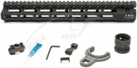 Цевье BCM MCMR-13 (M-LOK® Compatible* Modular Rail). 15120237