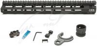 Цевье BCM MCMR-15 (M-LOK® Compatible* Modular Rail). 15120236