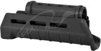 Цевье Magpul MOE AKM Hand Guard для АК47/74 черное. 36830123