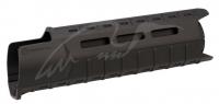Цевье Magpul MOE SL для AR15/M4. 36830107