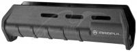 Цевье Magpul SGA Rem870 ц:черный. 36830008