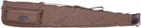Чехол Allen Aspen Mesa для нарезных карабинов. Размеры: 122 см. Цвет - коричневый. 15680350