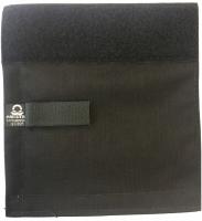 Чехол Ase Utra для саундмодератора SL5. Цвет - черный. 36740034